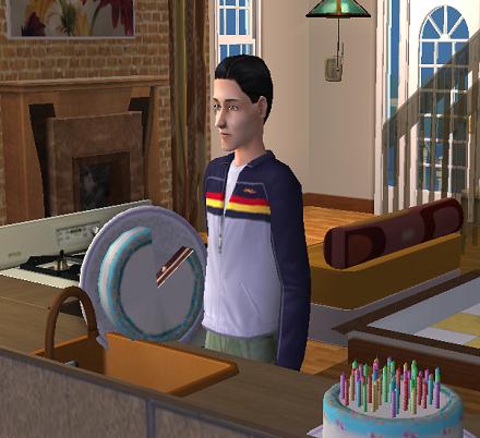 Sims 2012-03-24 10-33-14-57 (440x402, 391Kb)