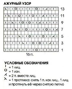 plat-shrag3 (242x297, 34Kb)