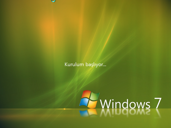 windows720110114220415 (700x525, 1643Kb)