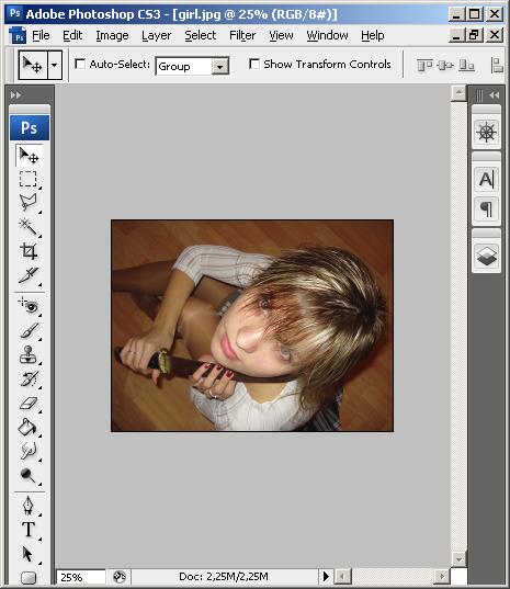 foto-photoshop-umenshit-03 (465x537, 124Kb)