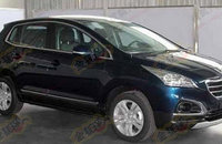 Peugeot 3008 2012 (200x130, 8Kb)
