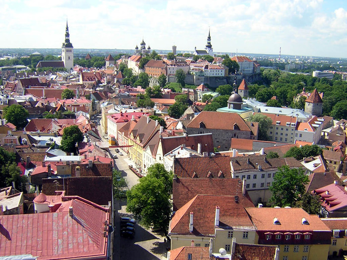 tallinn_places (700x525, 196Kb)