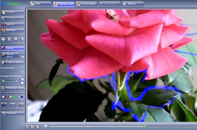 1345219429_fotomiks_3 (650x430, 92Kb)
