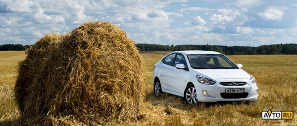 Hyundai Solaris (600x256, 169Kb)
