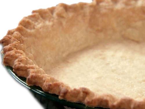 Flakier-Pie-Crusts (500x375, 15Kb)