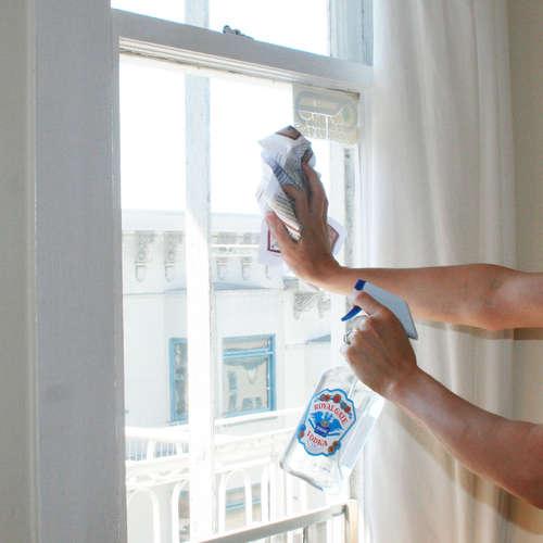 Window-Cleaners-Best-Kept-Secret (500x500, 24Kb)