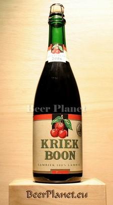 101800805-BOON-KRIEK-beer (225x409, 42Kb)