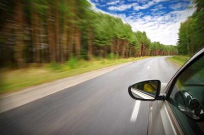 driving (400x265, 56Kb)