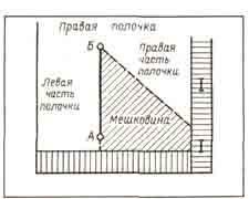 1 (4) (225x180, 12Kb)