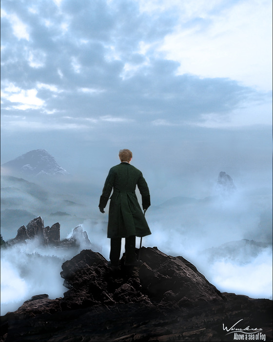 Wanderer_above_a_sea_of_fog_by_Rudrik (560x700, 87Kb)