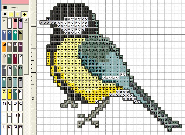 bird4 (642x468, 20Kb)