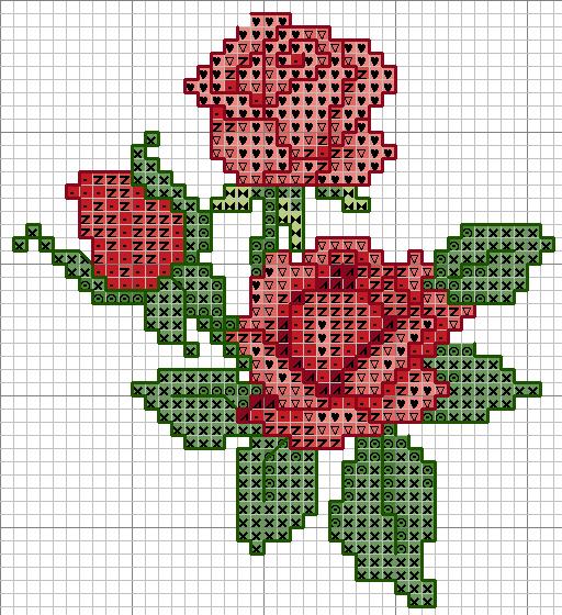 flower26 (512x560, 10Kb)