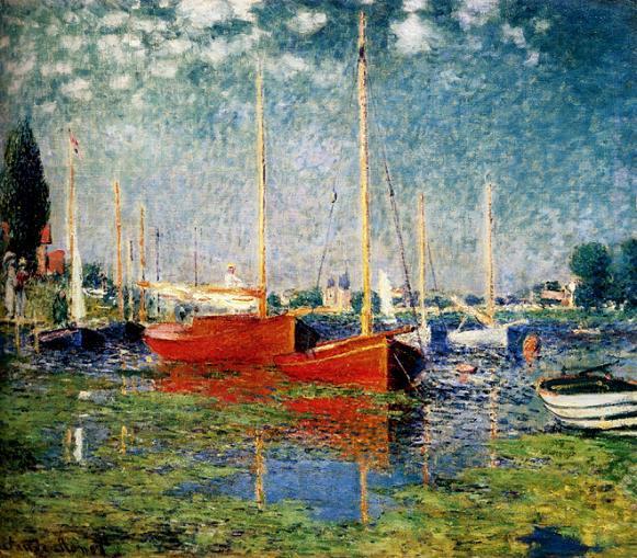 480768_450601034970585_1349747967_n (1)Красные лодки, Арженталь 1872г. (581x509, 76Kb)