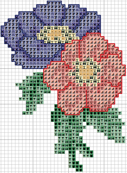 flower3 (429x584, 11Kb)