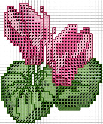 flower12 (407x487, 9Kb)