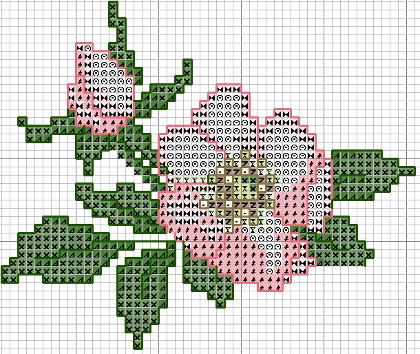 flower15 (610x514, 10Kb)
