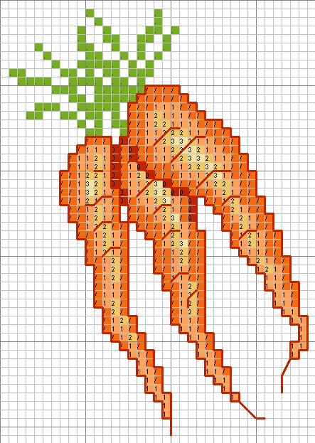 food2 (443x623, 6Kb)
