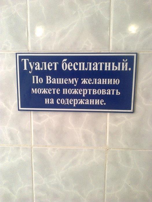 Фото трусов в туалете 19 фотография