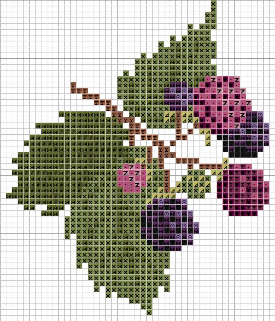 food11 (564x660, 12Kb)