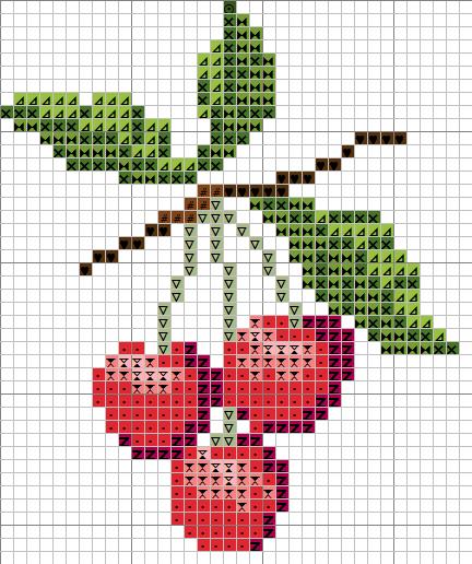 food12 (432x516, 6Kb)