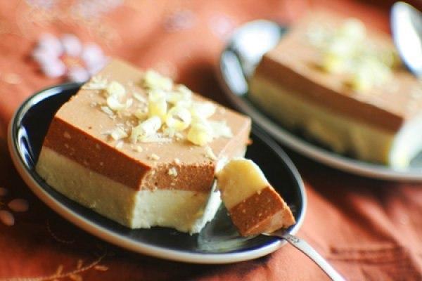 сырно шоколадный десерт (600x400, 38Kb)