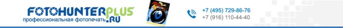 logo (700x57, 25Kb)