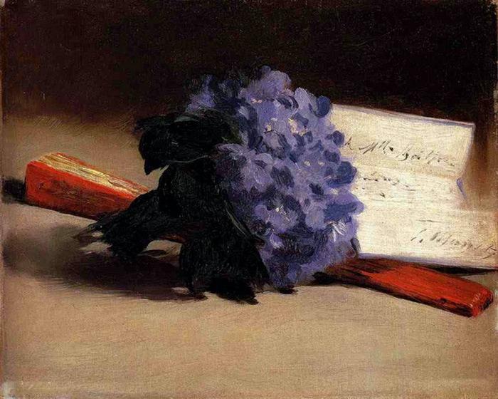 Edouard Manet 3 (700x560, 130Kb)
