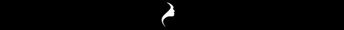 logo_bw (700x62, 8Kb)
