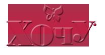 logo (208x110, 11Kb)
