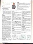 Превью 24 (530x700, 277Kb)