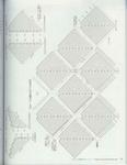Превью 126 (542x700, 248Kb)