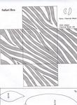 Превью 33 (514x700, 352Kb)