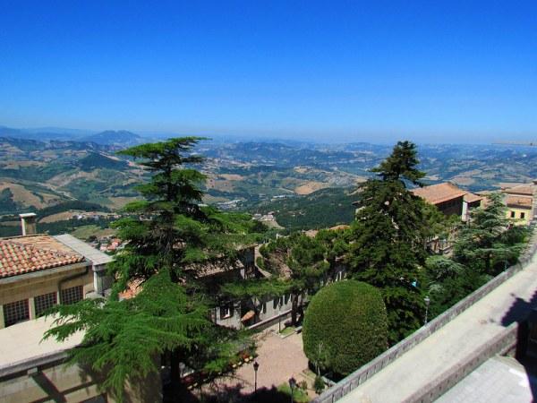 Сан-Марино14 (600x450, 79Kb)