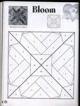Превью 31 (533x700, 80Kb)
