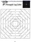 Превью 49 (512x700, 53Kb)