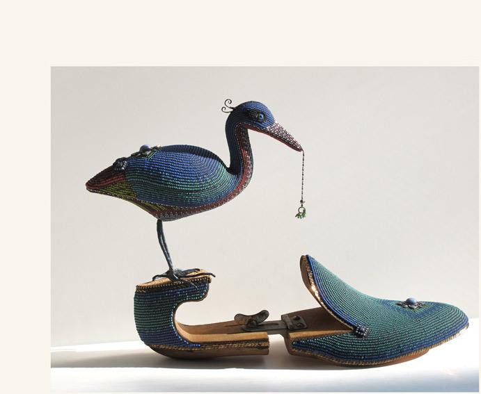 birdshoe (691x567, 68Kb)