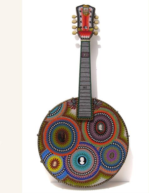 guitar (474x614, 78Kb)