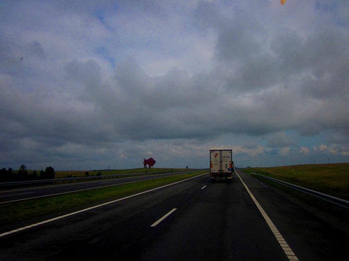 Белорусские дороги 14 (700x525, 68Kb)