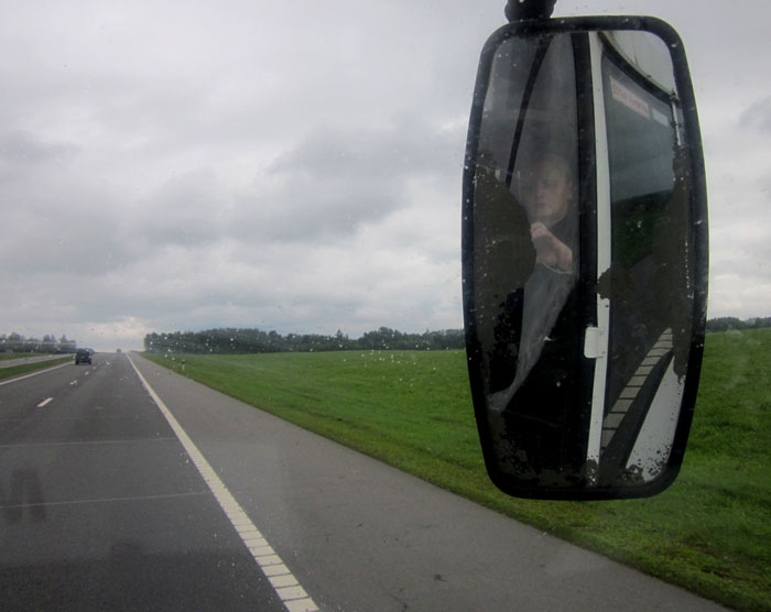 Белорусские дороги 08а (700x556, 81Kb)