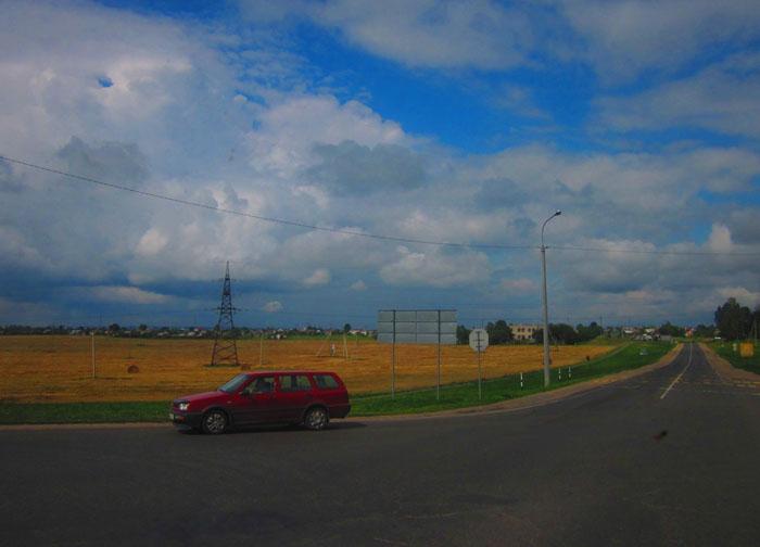 Белорусские дороги 10 (700x504, 75Kb)