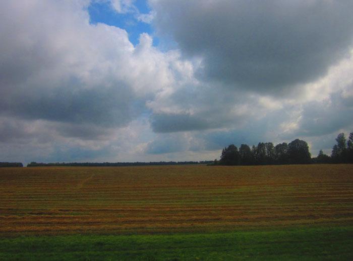 Белорусские дороги 13 (700x519, 76Kb)
