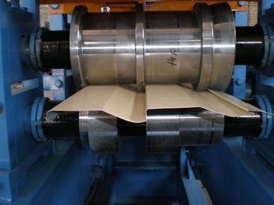 оборудование (400x300, 85Kb)
