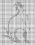 Превью 48 (549x700, 404Kb)