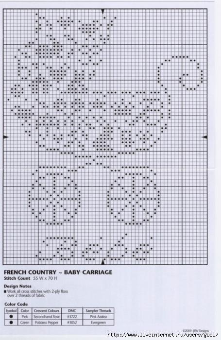 51 (455x700, 269Kb)
