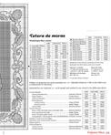 Превью 236 (573x700, 301Kb)