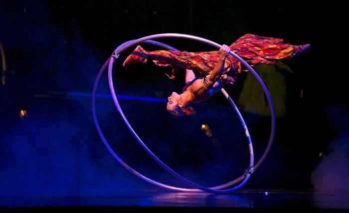 Cirque du Soleil Dralion 16 (700x427, 28Kb)