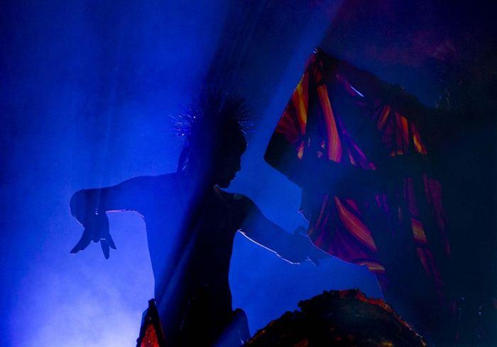 Cirque du Soleil Dralion 20 (700x490, 27Kb)