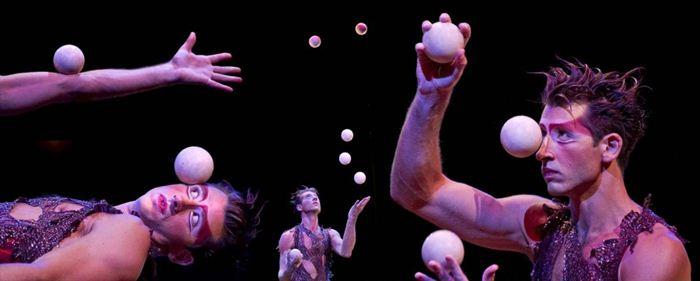 Cirque du Soleil Dralion 22 (700x281, 26Kb)