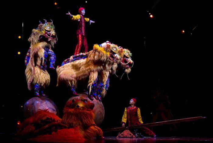 Cirque du Soleil Dralion 24 (700x471, 38Kb)