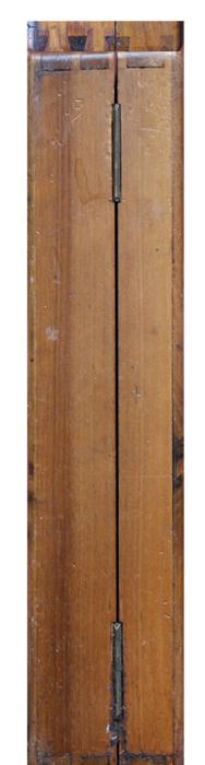 sdfg (188x700, 156Kb)